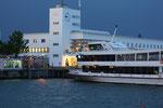 Ein Bodenseeschiff!