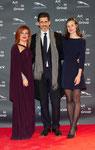 Gala ArtinGroup:con Pilar Jurado