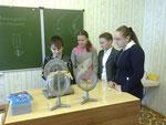 Измерение электрического заряда