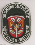1993-2007