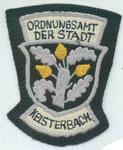 1986-2004