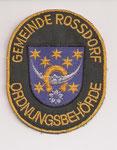 seit 01.02.1995  -- -1. Hipo Herr Ludwig Ruhl