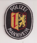1952 - 1958