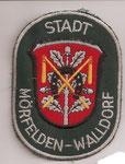 1977-1993
