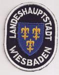vor 1990