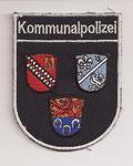 OABezirk Pfungstadt – Alsbach Hähnlein - Bickenbach