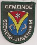 1996 - 2006