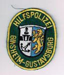 bis 2003