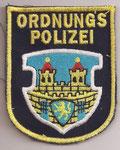 Idstein
