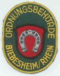 1992-2009