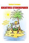 Buch Cover  -  Kunde: Bilanz Verlag