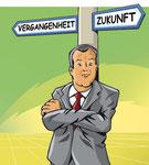 Georg Pfeiffer  -  Kunde: Key Account, Österreichischer Agrarverlag