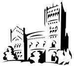 Schloss Rotenturm  -  Agentur: Hafners Werbeagentur, Wien
