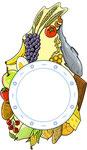 Ernährung  -  Kunde: OIKOS Institut für angewandte Ökologie