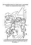 SUV  -  Kunde: Bilanz Verlag