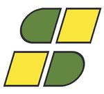 Sillaber Logo  -  Kunde: Fenster Sillaber