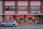 Mondorf Lieblingsradladen