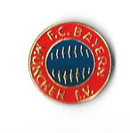Fussball 26 DE