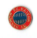 Fussball 30 DE