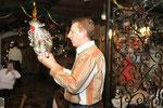 Auktionator Waldherr Thomas