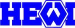HEWI G. Winker GmbH & Co. KG
