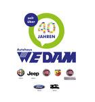 Autohaus Paul Wedam GmbH & Co. KG