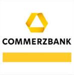 Fotobox für Commerzbank Leipzig