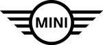 Fotobox für Mini Leipzig