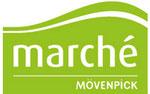 Fotobox für Mövenpick Marche Leipzig