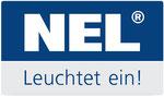 Fotobox für NEL Leipzig