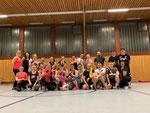 Knock-Out, donnerstags 19.30 - 20.15 Uhr