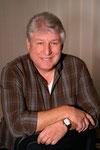 Rüdiger Schwarze, Inhaber und Fahrlehrer in Cuxhaven