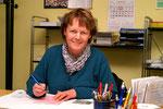 Birgit Schwarze, Fahrschule Cuxhaven und Nordholz