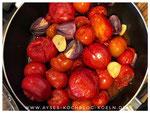 https://image.jimcdn.com/app/cms/image/transf/dimension=150x150:format=jpg/path/sd4929330ecca7ba0/image/if10550fa3a7d7108/version/1592930682/gegrillte-tomatensauce-mit-frischen-tomaten-und-oliven.jpg