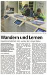 2. Mai 2015, Süd West Presse