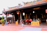 buddhistischer Tempel (Melaka)