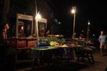 Strassenstand (Vientiane)