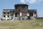 Casino Bakor Hillstation
