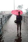Monsun in KL