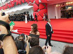 Filmfestival 2012 Venedig