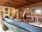 Albert Schweitzer Museum