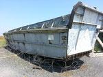 D-Day Museum - Vierville sur Mer, Frankreich