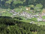 Neustift, Österreich