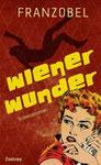 Wiener Wunder