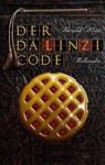 Der Da Linzi Code