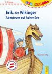 Erik Wikinger