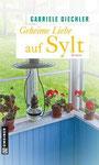 Liebe aus Sylt