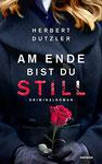 Ende Still