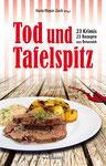 Tod Tafelspitz