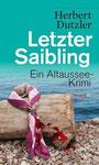 Letzter Saibling
